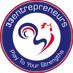 33entrepreneurs