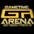 Game Time Arena
