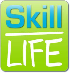 Skill-Life