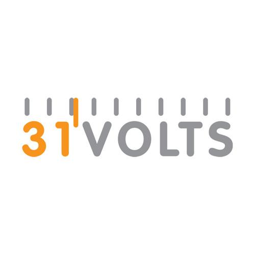 31Volts