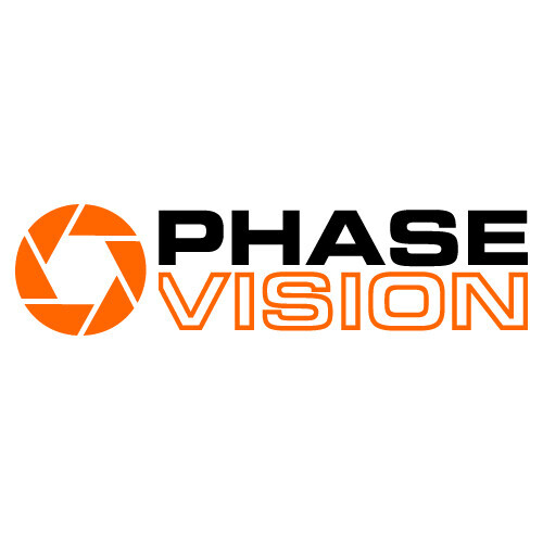 Phase Vision