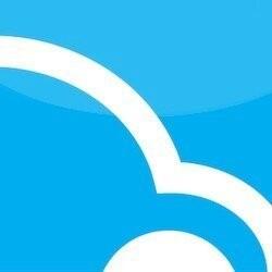Cloudcar