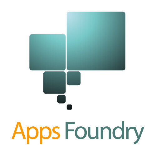 Apps Foundry