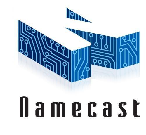 Namecast