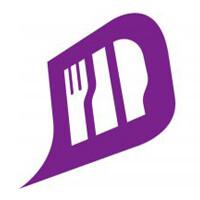 Dinnersite.nl