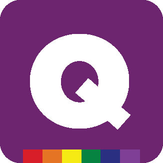 Queerfeed Media