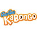 Kabongo