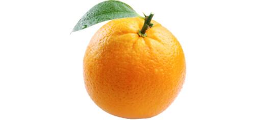 Orange LT