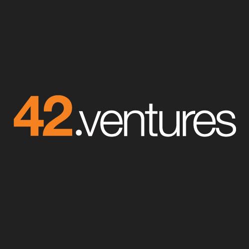 42 Ventures
