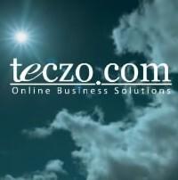 Teczo.com