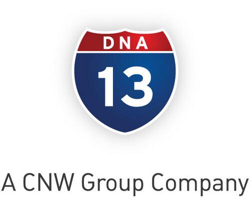 DNA13