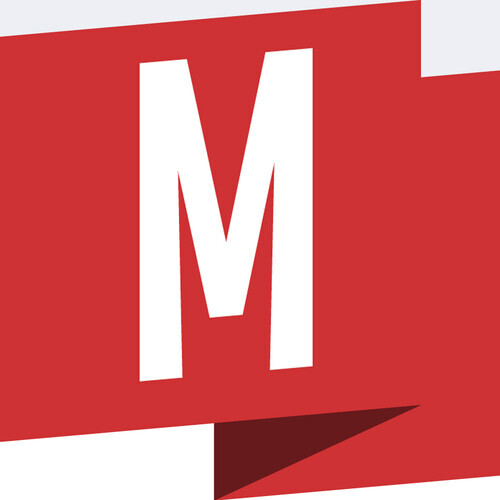 Magma HQ