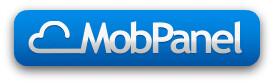 MobPanel