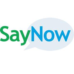 SayNow