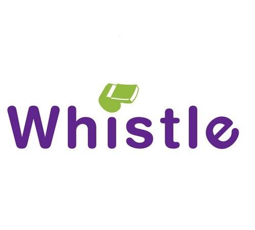 Whistle.co.uk