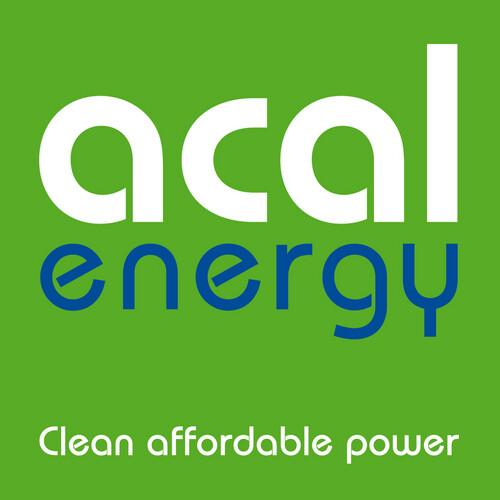 ACAL Energy