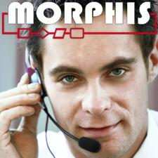 Morphis Software