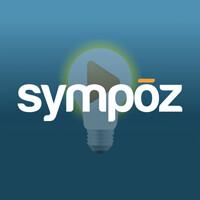 Sympoz