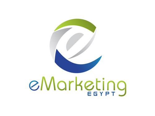 eMarketing Egypt