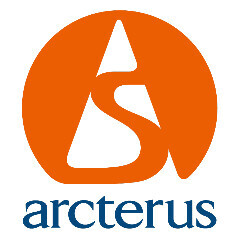 Arcterus
