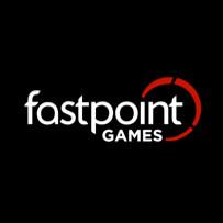Fastpoint Games