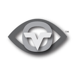 V.I.O.