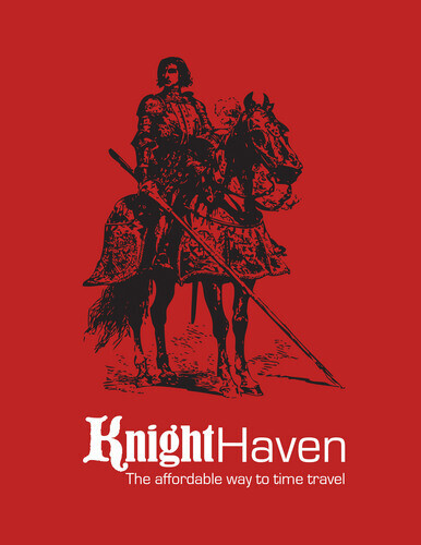 KnightHaven