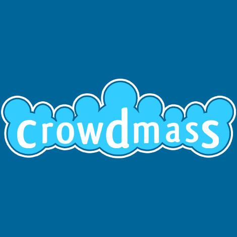 Crowdmass