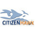 CitizenHawk