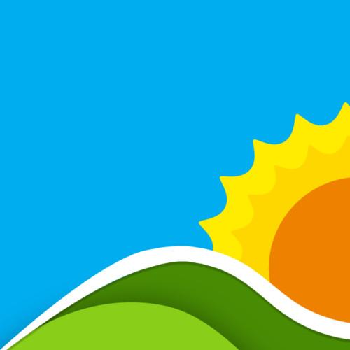 Sunnytrail