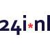 24i Group