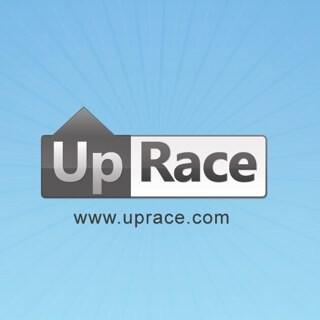 UpRace