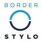 Border Stylo