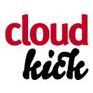 Cloudkick