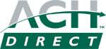 ACH Direct