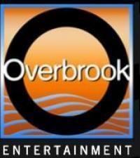 Overbrook Ent.