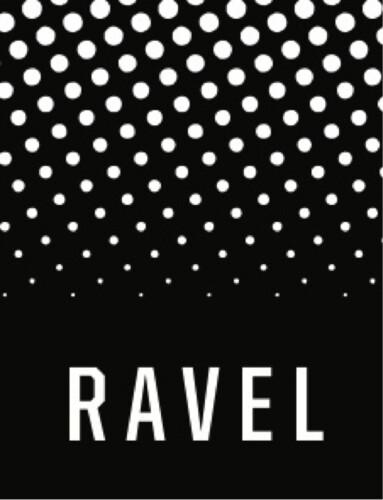 Ravel