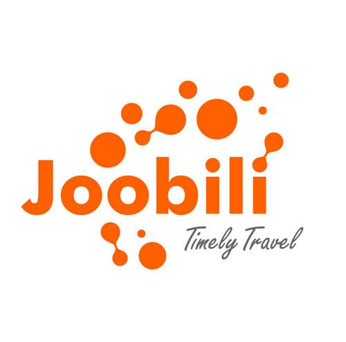 Joobili.com