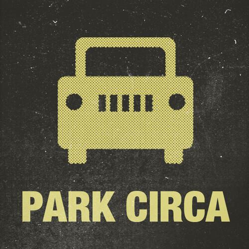 Park Circa