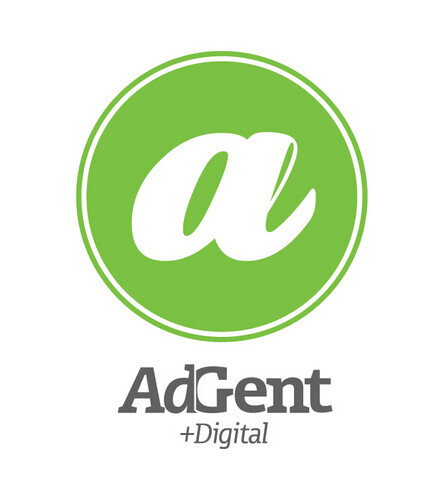AdGent Digital