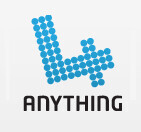 4 Anything