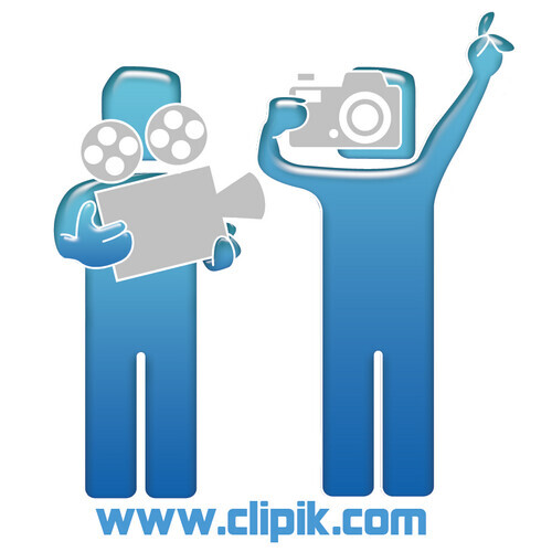 Clipik