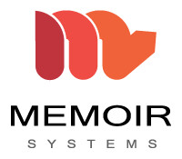 Memoir Systems