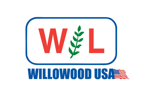 Willowood USA