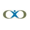Ceryx Inc.