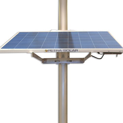 Petra Solar