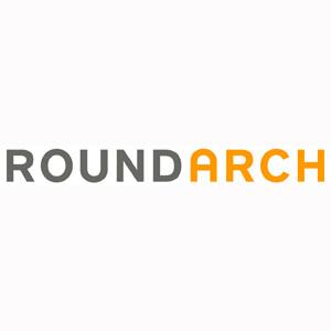 Roundarch