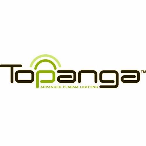 Topanga Technologies