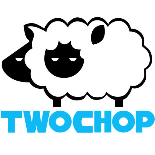 TwoChop