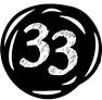 33needs